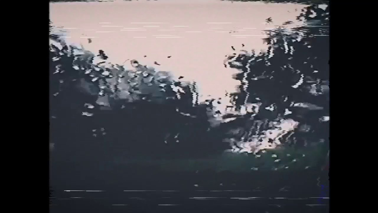 $uicideboy$ - $leep Walk (Music Video Edit: Brazilian $uicide)