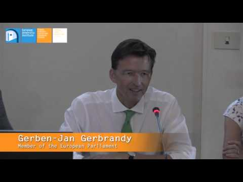 Keynote speeches | European Environmental Evaluators Network – 2015 Forum