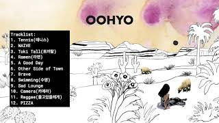 No copyright infringement intended! these songs do not belong to me. all rights reserved the owner. this is for entertainment purposes only. 🔅oohyo (우효) –...