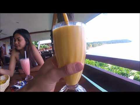 Freedom Life in Manila, Makati, Cebu, Quezon CIty