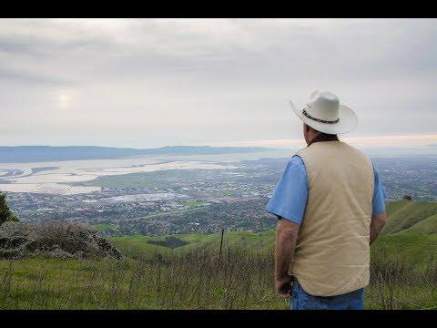 Wool Ranch 20 Acres | Alameda County, California