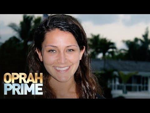 From Star Athlete to Heroin Addict   Oprah Prime   Oprah Winfrey Network