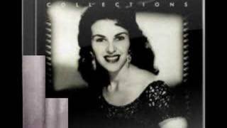 Wanda Jackson - Mean, Mean Man & Hot Dog