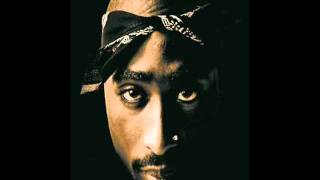 2Pac - Hennessey (OG Acapella)