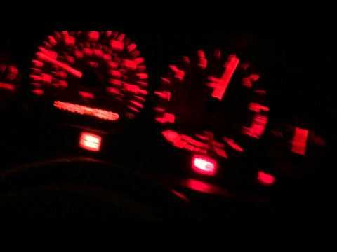 Bmw turbo bf.com