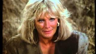 Dynasty - Season 6 - Episode 21 - Krystle Vs Alexis (The hillside tumble)