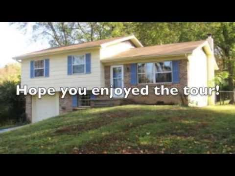 tour-of-house-for-sale-in-chattanooga-tn-area.