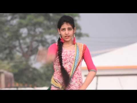 "Title:- Laung Laachi/ Manmeet Arora Choreography/""Mannat Noor""(Neeru Bajwa, Ammy Virk)"