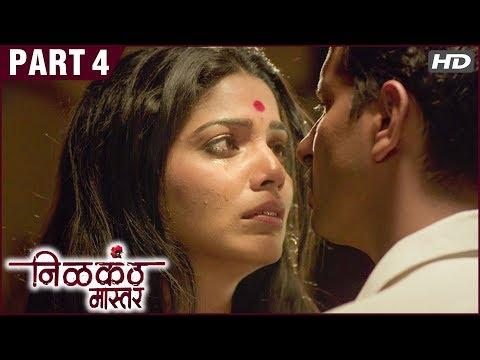Kinna Sona Full Video | Marjaavaan | Sidharth M, Tara S | Meet Bros,Jubin N, Dhvani Bhanushali from YouTube · Duration:  4 minutes 30 seconds