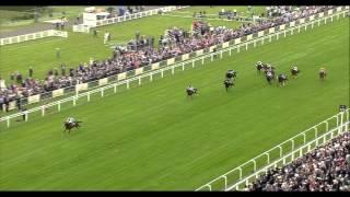 Vidéo de la course PMU QUEEN ANNE STAKES