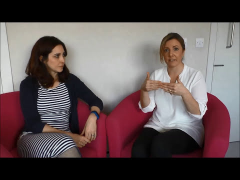 hq2 - Extreme Low Back Pain During Pregnancy