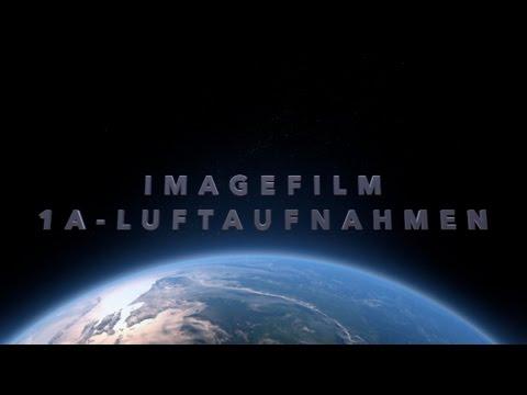 1a-Luftaufnahmen Imagefilm