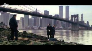 How Movies Handled the Loss of the Twin Towers