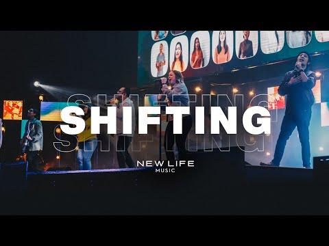 Shifting - New Life Music