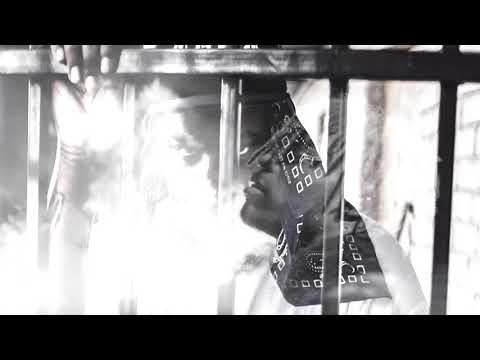 Maxo Kream & Lil Uzi Vert - Mars (Slowed)