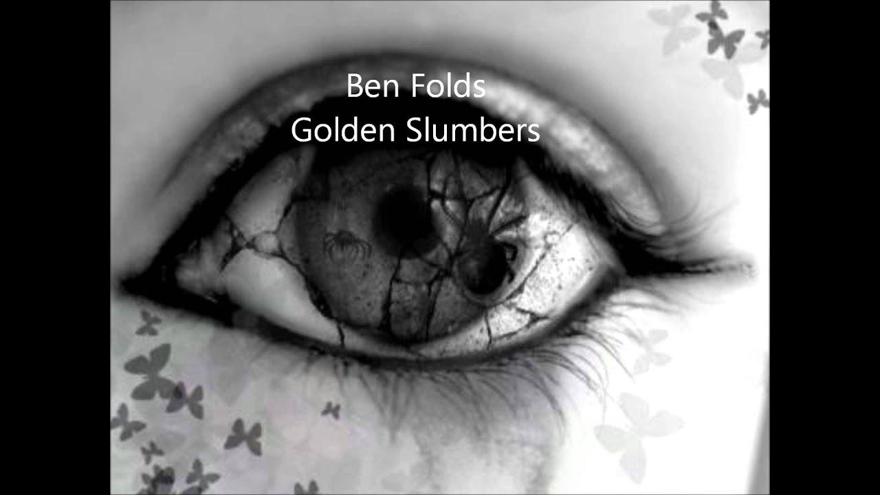 Golden Slumber Remix Mp3 [6.93 MB]   Bank of Music