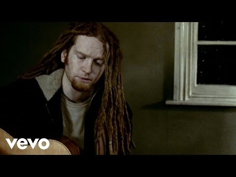 Newton Faulkner - Teardrop (Video)