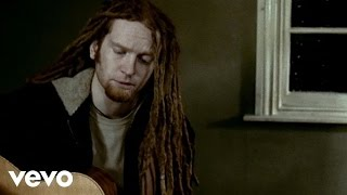 Watch Newton Faulkner Teardrop video