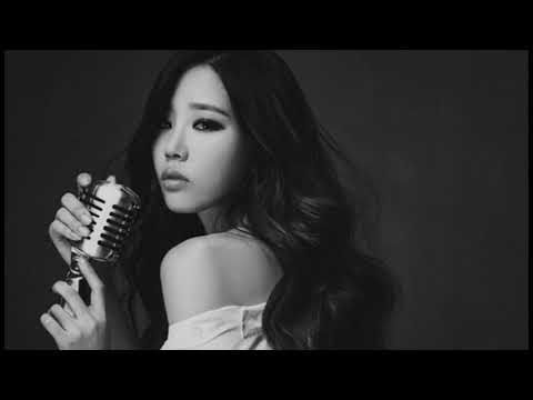 불 꺼진 방(Feat  스내키챈).......남영주