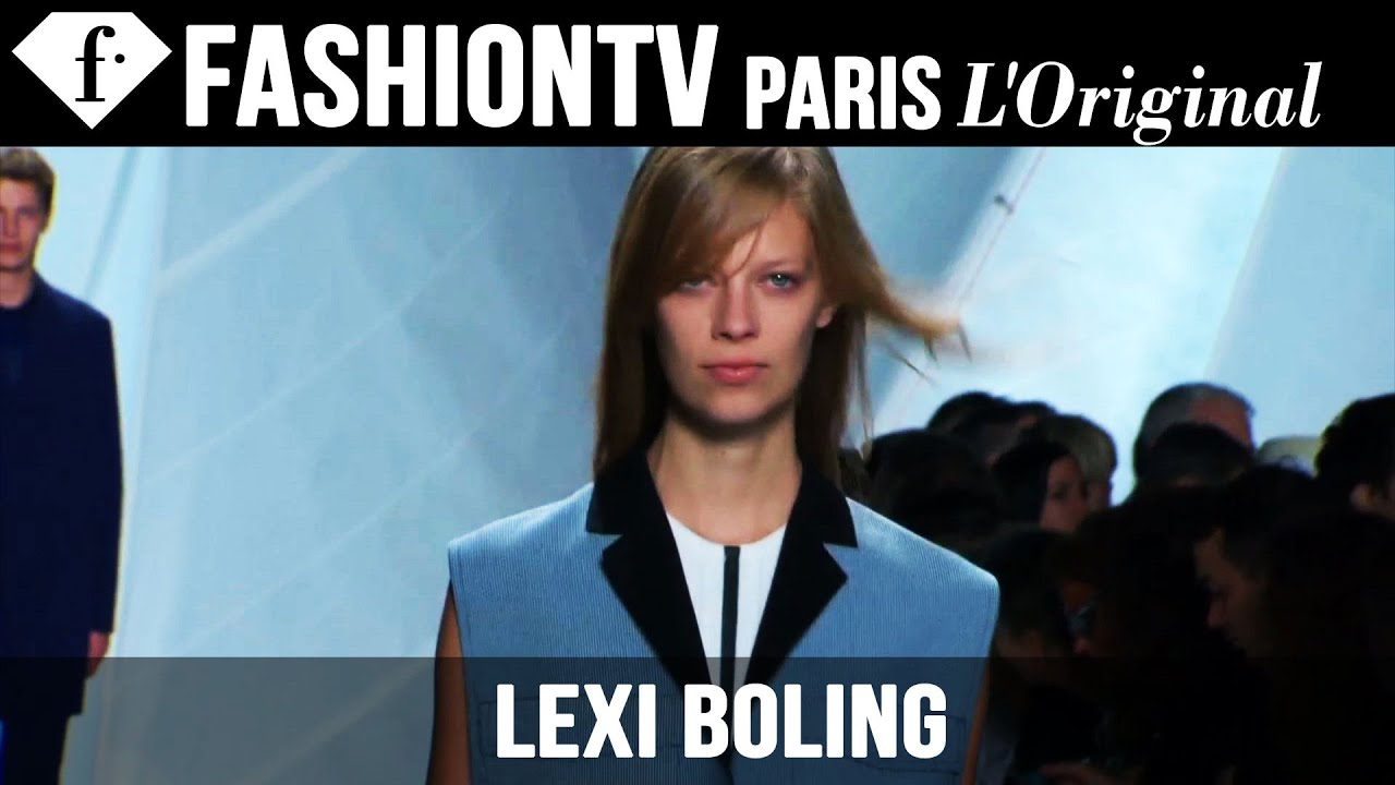 Youtube Lexi Boling nude (48 photos), Tits, Hot, Selfie, butt 2017