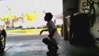 gabes jerkin video wmv