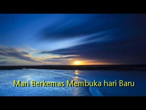 Karaoke Mars Transmigrasi by deny