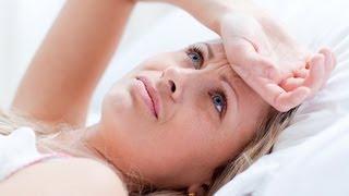 9 Infertility Treatment Side Effects   Infertility