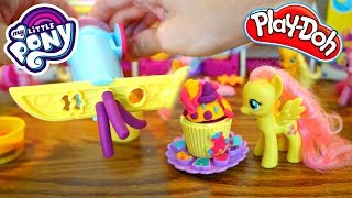 my-little-pony-pinkie-pie-cupcake-party-play-doh-playset-unboxing