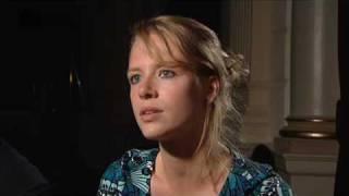 Margriet Sjoerdsma Live at Concertgebouw, Amsterdam
