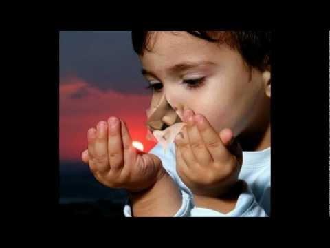 Maa mp3 download teri song pk mujhko chahiye duwa pyari
