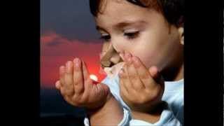 Pyaari Maa Mujhko Teri Dua Chahiye-Create By Ayaan023 Dedicate To MY Dear Mumma..