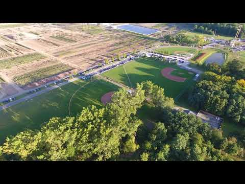 Avon MS Eagles 5th Annual Inv.- A Race to Remember Veterans Park Thursday, 09-14-2017, 5:00 PM