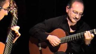 Hugo Blanco - Moliendo Café(Beni Baute