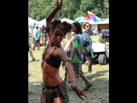 Dixieland Delight Nappy Roots&Alabama