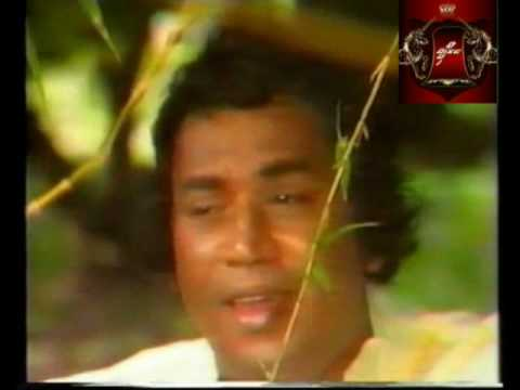 Landa Langa - H.R Jothipala and Sujatha Aththanayake