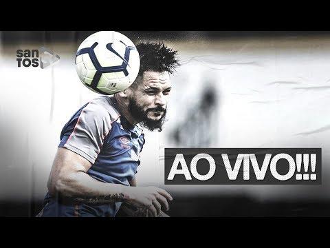 PARÁ | COLETIVA AO VIVO (05/09/19)
