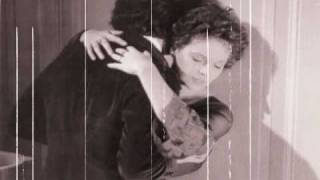 Laura Antonelli - Mogliamante (1977)