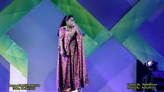 Download Video Evi Masamba #evi_gassing nyanyi lagu Ambon 2018 MP3 3GP MP4