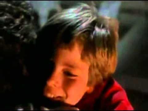 0947d7442a The Gate - New Century Vista Film Company Film 1987 -