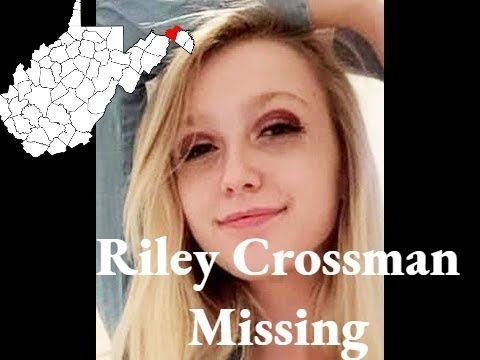 What Happened To Riley Crossman? New Details On The Murder