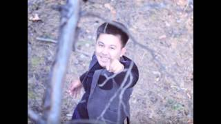 Ты не пришла на Новогодний бал ХИТ [2016] Кадыров Нурболат . Костанай, Торғай