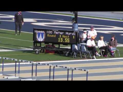 2016-running-factory-windsor-open-women-100m-hurdles