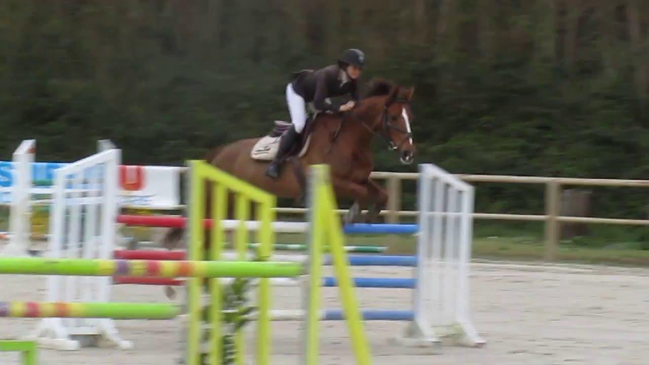 centre equestre montlouis