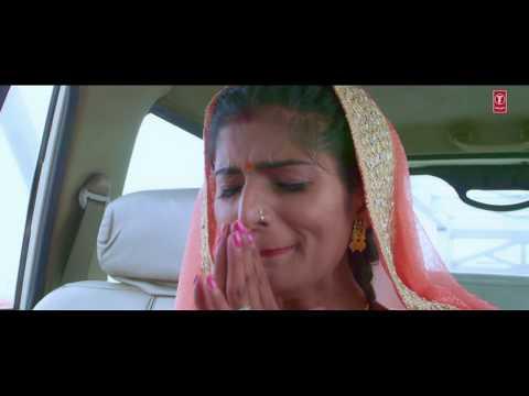 DEKE KHUSHIYAN | Latest Chhath Hindi Movie Video Song 2017 | CHHATH MAA KA AASHIRWAD