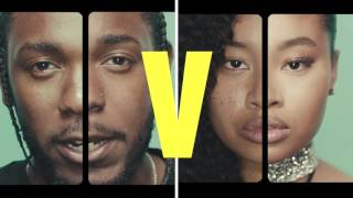 Download Black Feminists v Humble MP3 song and Music Video