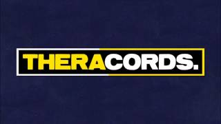 Theracords Radio Show 181 - Mixed By Blackburn
