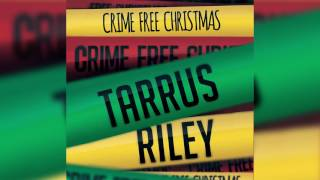 Download Hindi Video Songs - Tarrus Riley