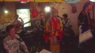 このビデオは 20180211に大宮うさぎやで行われたLIVEの映像です。