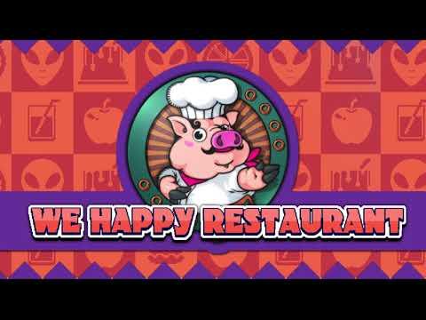 We Happy Restaurant google play ile ilgili görsel sonucu