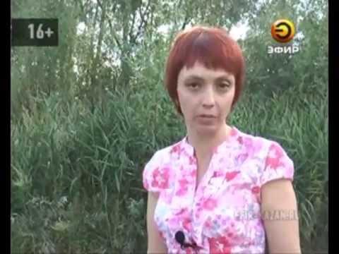 Новая жертва насильника с озера Глубокого: девушка чудом выжила